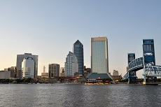 Jacksonville Information Technology IT Recruiters