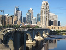 Minneapolis Information Technology IT Recruiters